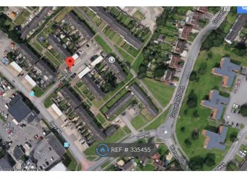 Thumbnail 4 bed terraced house to rent in Eldart Close, Reading