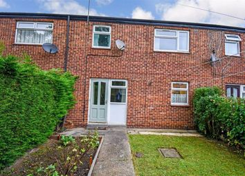 Thumbnail 2 bed terraced house for sale in Newland Avenue, Newland Avenue, Hull
