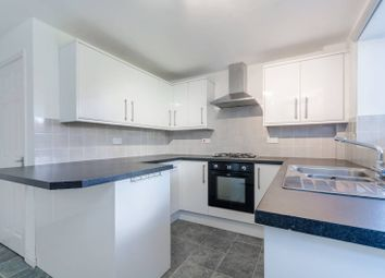 4 bed detached house for sale in Hollingworth Close, West Molesey KT8