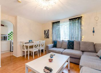 Thumbnail 2 bed flat for sale in Jasper House, Worcester Park