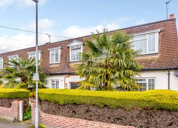 Thumbnail 2 bed flat for sale in Beresford Road, New Malden