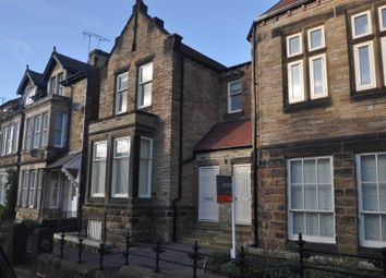 2 bed flat to rent in Strawberry Dale, Harrogate HG1