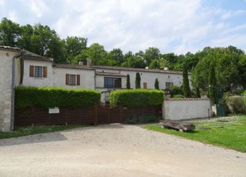 Thumbnail 16 bed property for sale in Cognac, Charente, France
