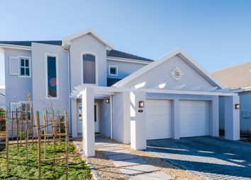 Thumbnail 4 bed detached house for sale in South Africa, Paarl, Val De Vie Estate