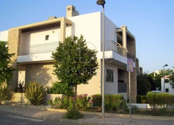 Thumbnail 3 bed town house for sale in São Brás De Alportel, São Brás De Alportel, São Brás De Alportel