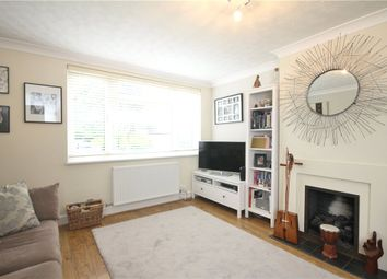 Thumbnail 2 bed maisonette for sale in Windrush Close, Bolton Road, London