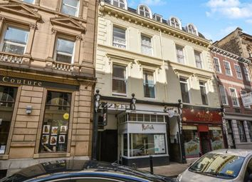 1 bed flat for sale in Silver Street, City Centre, Hull HU1