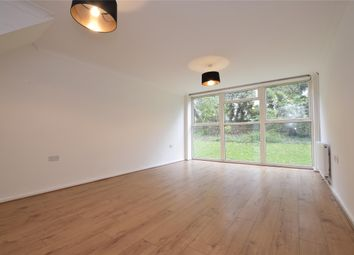 Thumbnail 3 bed maisonette to rent in Edgewood Drive, Orpington