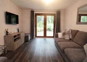 Thumbnail 1 bed flat for sale in Eigie View, Balmedie, Aberdeen