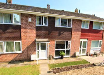 Thumbnail 3 bed terraced house for sale in Billington Close, Eggbuckland, Plymouth, Devon