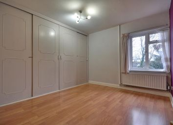 Thumbnail 2 bed flat to rent in Northcote, Pinner, Middlesex
