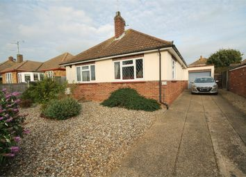 Thumbnail 3 bed detached bungalow for sale in The Close, Frinton-On-Sea