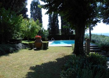 Thumbnail 6 bed villa for sale in Loc. Antella, Via Del Lonchio 3, Bagno A Ripoli, Florence, Tuscany, Italy