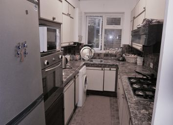 Thumbnail 4 bed semi-detached house to rent in South Vale, Sudbury Hill