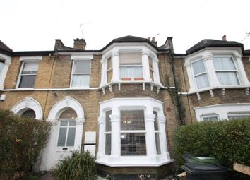 Thumbnail 2 bed flat to rent in Arngask Road, Catford, London