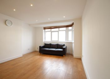 Thumbnail 3 bed flat to rent in Danes Gate, Harrow