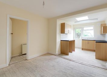 Thumbnail 1 bedroom flat for sale in Putteridge Road, Luton