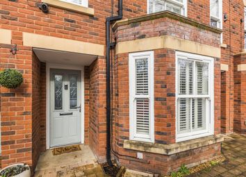 4 bed semi-detached house for sale in Park Road, Worsley, Manchester M28