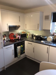 Thumbnail 1 bed maisonette to rent in Tuskar Street, London