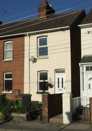 Thumbnail 2 bed property to rent in Malling Road, Snodland