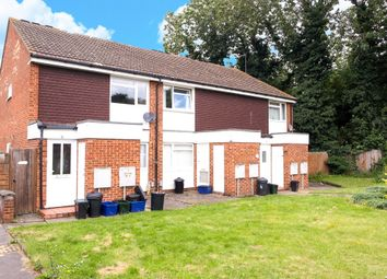 1 bed maisonette to rent in Cheveney Walk, Bromley BR2