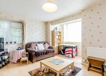 Thumbnail 2 bed flat for sale in Pinner Road, Northwood Hills