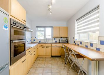 Thumbnail 3 bed property to rent in Bessborough Road, Harrow On The Hill, Harrow