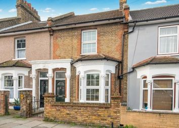 Thumbnail 3 bedroom terraced house for sale in Great Queen Street, Dartford, Kent