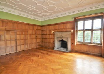 Thumbnail 1 bed flat for sale in Ermington, Modbury, Devon