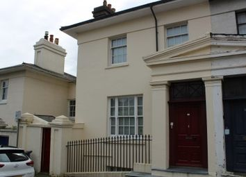 Thumbnail 3 bed property for sale in Victoria Terrace, Douglas, Isle Of Man