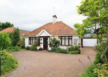 Thumbnail 2 bed bungalow to rent in Brimbelow Road, Hoveton, Norwich