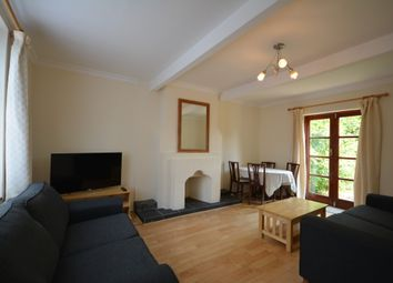 Thumbnail 3 bed semi-detached house to rent in Moat Place, West Acton