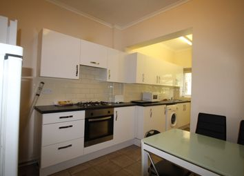 Thumbnail 4 bed terraced house for sale in Hilton Court, Hearsall Lane, Coventry