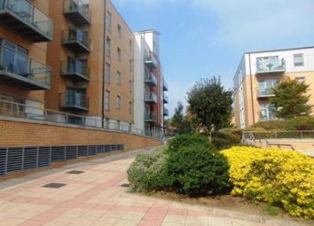 Thumbnail 2 bed flat for sale in Kingswood Heights, Queens Mary Avenue, South Woodford