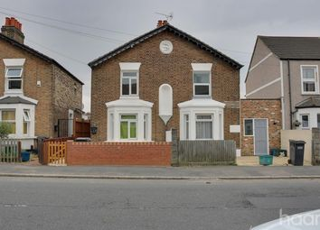 Thumbnail 4 bed semi-detached house to rent in Northwood Road, Croydon, London