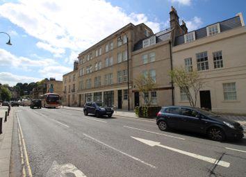 Thumbnail Studio to rent in Long Acre, Bath