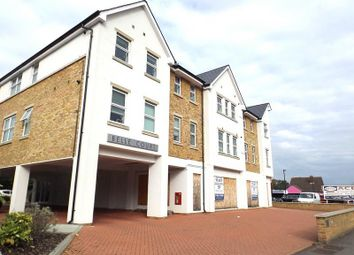 Thumbnail 1 bed property to rent in London Road, Larkfield, Aylesford