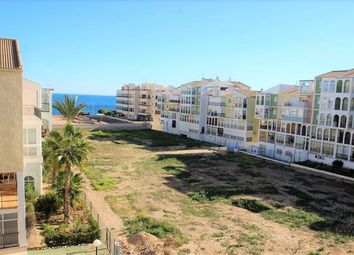 Thumbnail 1 bed apartment for sale in Mar Azul, Torrevieja, Spain
