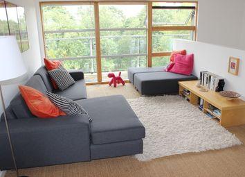 Thumbnail 2 bed flat to rent in Chorlton Park, Barlow Moor Road, Chorlton