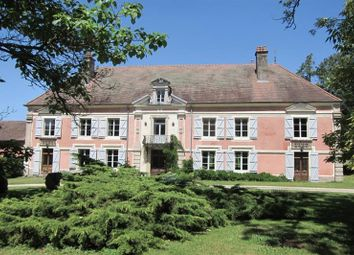 Thumbnail 6 bed property for sale in Sud Champagne, Champagne-Ardenne, 52600, France