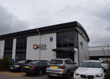 Thumbnail Office to let in Unit 9 Apollo Court, Monkton South Business Park, Hebburn, South Tyneside, Tyne And Wear