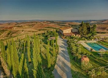 Thumbnail 6 bed farmhouse for sale in Pisa, Tuscany, Italy