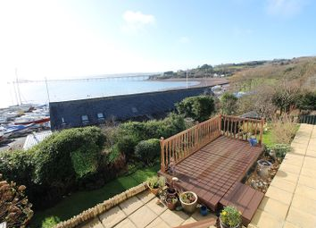 Thumbnail 3 bed detached bungalow for sale in Fairsea Close, Hakin, Milford Haven, Pembrokeshire.