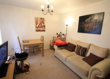 1 bed maisonette to rent in Taylors Close, Sidcup DA14
