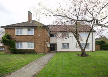 Thumbnail 2 bed flat to rent in Diamond Road, Ruislip, Middlesex