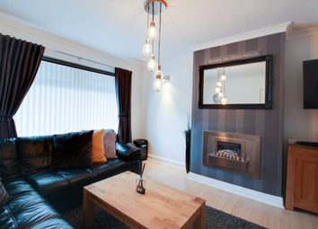 Thumbnail 3 bed terraced house for sale in Turves Road, Cheadle Hulme, Cheadle
