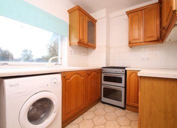 Thumbnail 2 bedroom flat to rent in Muirhouse Lane, East Kilbride, Glasgow