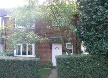 Thumbnail 3 bed property to rent in Shannon Road, Bicester