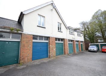 Thumbnail 2 bed flat for sale in Lynton Green, Maidenhead, Berkshire