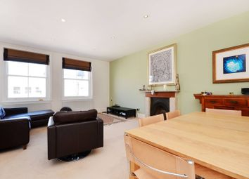 Thumbnail 2 bed flat to rent in Queens Gate Place, South Kensington